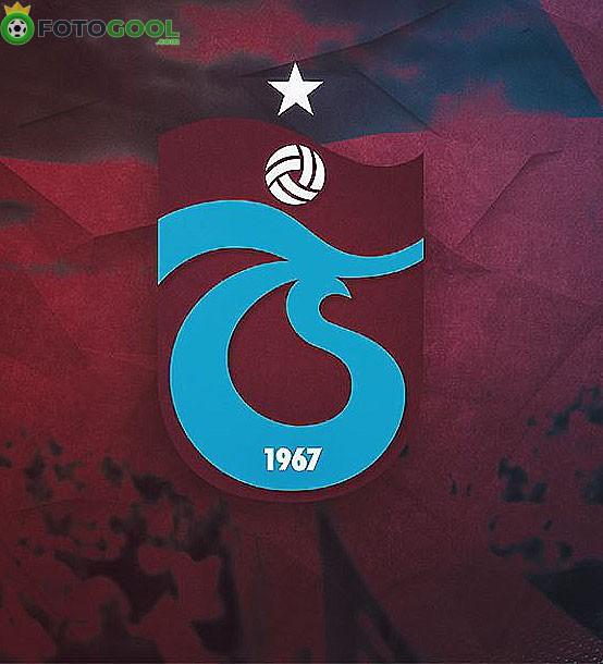 Trabzonspor 7 testini sonuçu NEGATİF