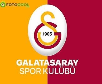 Galatasaray negatif çıktı
