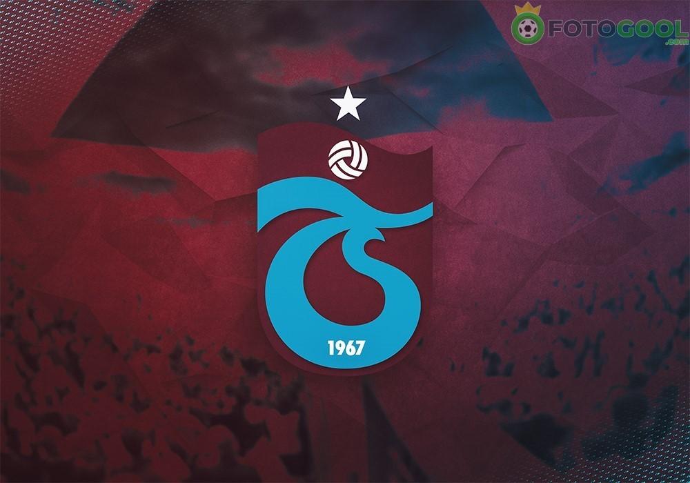 Trabzonspor 'dan teşekkürler