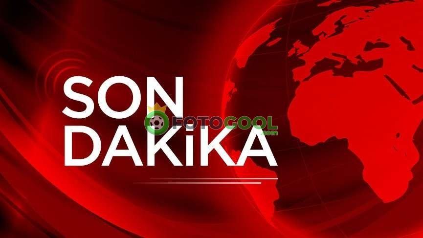 Ziraat Türkiye Kupası kuraları belli oldu