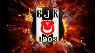 Beşiktaş'ta Sarr Gündemde