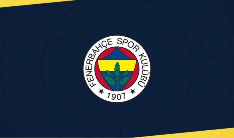 Fenerbahçe'ye Arjantinli sağ bek